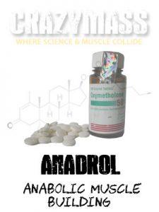 anadrol-steroid-online