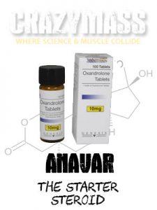 anavar-anabolic-steroid