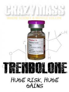 trenbolone-steroid