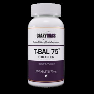 Crazymass (T-bal75)