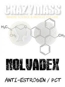 nolvadex-steroid-pct