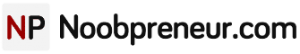 noobpreneur-logo