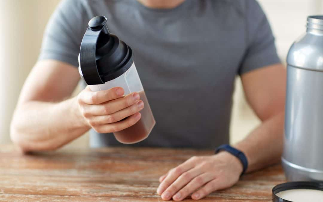 Should You Use Creatine On A Cutting Cycle?