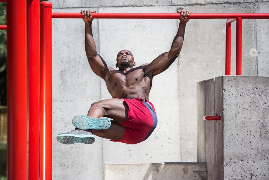 ATP: Natural Energy & Performancefor Bodybuilding