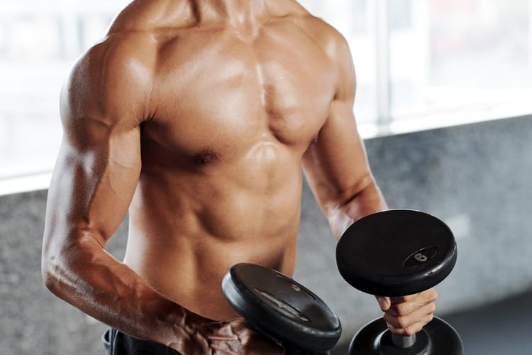 Trenbolone Acetate vs Enanthate – Side Effects, Benefits, & Cycle